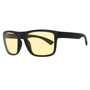 Avoalre Blaulichtfilter Brille